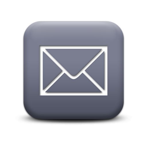Email Address - 2nd Court of Appeals